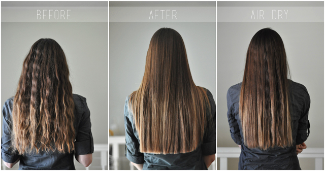 About Montreal Keratin Institute